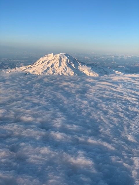 Rainier-in-clouds-e1553570888686 Diabetes Alert Day 2019